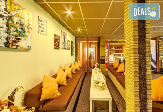 Хотел Бреза 3* - снимка - 15
