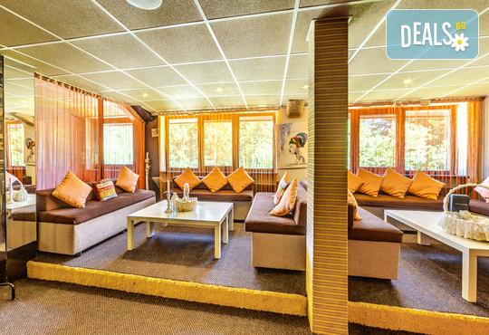 Хотел Бреза 3* - снимка - 13