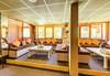 Почивка в хотел Бреза 3*, Боровец! Нощувка със закуска или закуска и вечеря, ползване на сауна, парна баня и леден душ, безплатно за дете до 2.99г.! - thumb 11