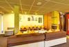 Почивка в хотел Бреза 3*, Боровец! Нощувка със закуска или закуска и вечеря, ползване на сауна, парна баня и леден душ, безплатно за дете до 2.99г.! - thumb 14