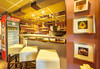 Почивка в хотел Бреза 3*, Боровец! Нощувка със закуска или закуска и вечеря, ползване на сауна, парна баня и леден душ, безплатно за дете до 2.99г.! - thumb 17