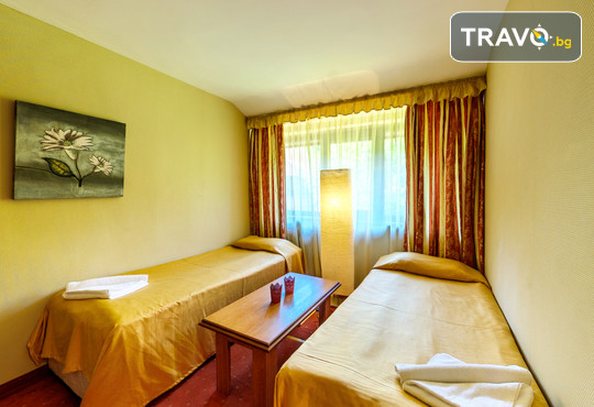 Хотел Бреза 3* - снимка - 6