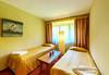 Почивка в хотел Бреза 3*, Боровец! Нощувка със закуска или закуска и вечеря, ползване на сауна, парна баня и леден душ, безплатно за дете до 2.99г.! - thumb 8