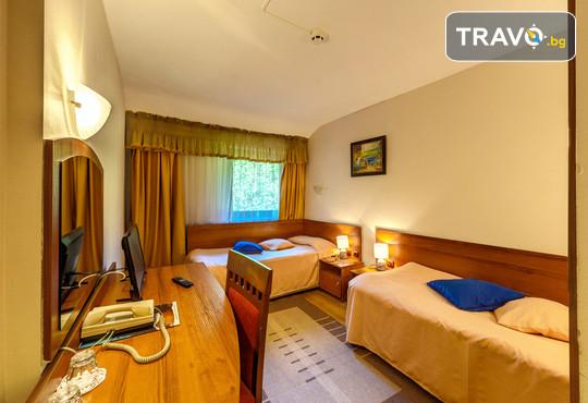 Хотел Бреза 3* - снимка - 9