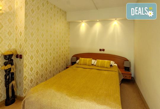 Хотел Бреза 3* - снимка - 7