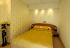 Почивка в хотел Бреза 3*, Боровец! Нощувка със закуска или закуска и вечеря, ползване на сауна, парна баня и леден душ, безплатно за дете до 2.99г.! - thumb 7