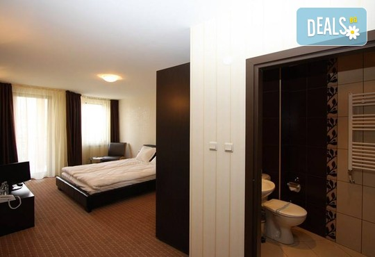 Хотел Айсберг 4* - снимка - 16