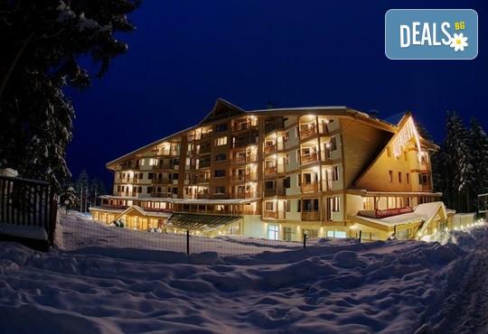 Хотел Айсберг 4* - снимка - 43