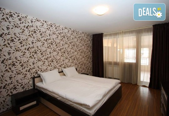 Хотел Айсберг 4* - снимка - 13