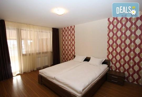 Хотел Айсберг 4* - снимка - 18
