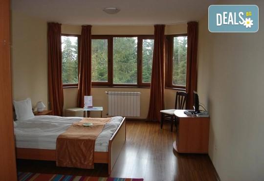 Хотел Айсберг 4* - снимка - 25