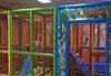 Майски празници в Хотел Айсберг 4*, Боровец! 2, 3 или 4 нощувки със закуски, ползване на басейн, фитнес и сауна, 20% отстъпка от масажи, безплатно за дете до 5.99г. - thumb 36