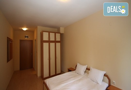 Хотел Айсберг 4* - снимка - 26
