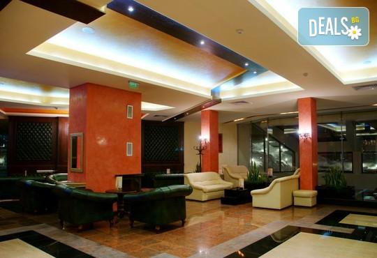 Хотел Айсберг 4* - снимка - 7