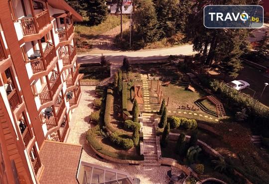 Хотел Айсберг 4* - снимка - 40