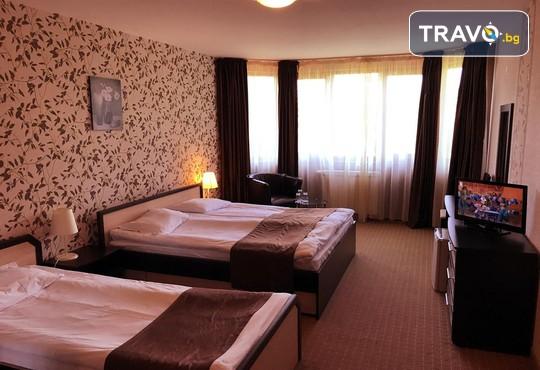 Хотел Айсберг 4* - снимка - 19