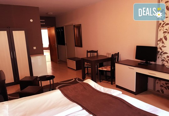 Хотел Айсберг 4* - снимка - 21
