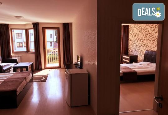 Хотел Айсберг 4* - снимка - 22