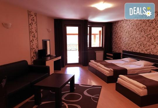Хотел Айсберг 4* - снимка - 20