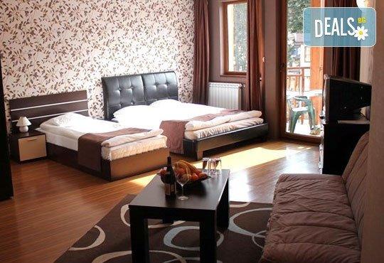 Хотел Айсберг 4* - снимка - 14