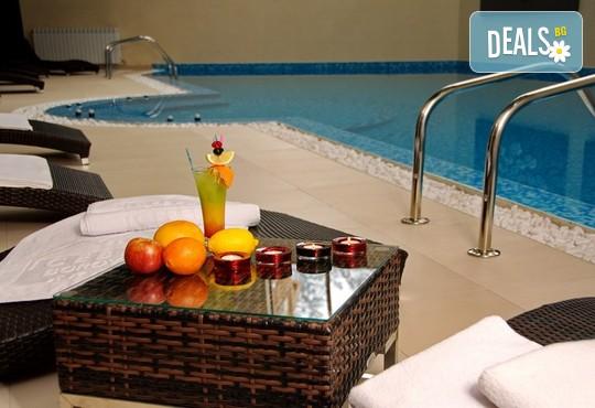 Хотел Айсберг 4* - снимка - 15