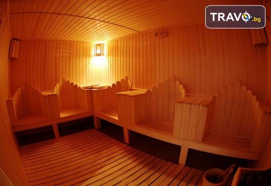 Хотел Айсберг 4* - снимка - 34
