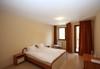Гергьовден в хотел Айсберг 4*,Боровец! 2 или 3 нощувки със закуски, ползване на басейн, сауна и фитнес, безплатно за дете до 1.99г.!  - thumb 12