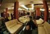 Гергьовден в хотел Айсберг 4*,Боровец! 2 или 3 нощувки със закуски, ползване на басейн, сауна и фитнес, безплатно за дете до 1.99г.!  - thumb 3