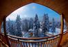 Гергьовден в хотел Айсберг 4*,Боровец! 2 или 3 нощувки със закуски, ползване на басейн, сауна и фитнес, безплатно за дете до 1.99г.!  - thumb 21