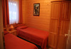 Лятна прохлада в Апартаментен комплекс Алпин 4* в Боровец! 1 нощувка със закуска, ползване на релакс зона и Welcome drink - thumb 7