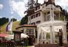 Лятна прохлада в Апартаментен комплекс Алпин 4* в Боровец! 1 нощувка със закуска, ползване на релакс зона и Welcome drink - thumb 3