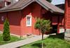 Лятна прохлада в Апартаментен комплекс Алпин 4* в Боровец! 1 нощувка със закуска, ползване на релакс зона и Welcome drink - thumb 5