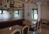 Лятна прохлада в Апартаментен комплекс Алпин 4* в Боровец! 1 нощувка със закуска, ползване на релакс зона и Welcome drink - thumb 14