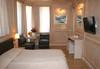 Лятна прохлада в Апартаментен комплекс Алпин 4* в Боровец! 1 нощувка със закуска, ползване на релакс зона и Welcome drink - thumb 6