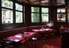 Лятна прохлада в Апартаментен комплекс Алпин 4* в Боровец! 1 нощувка със закуска, ползване на релакс зона и Welcome drink - thumb 13