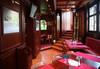 Лятна прохлада в Апартаментен комплекс Алпин 4* в Боровец! 1 нощувка със закуска, ползване на релакс зона и Welcome drink - thumb 12