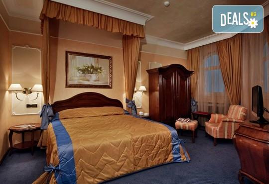 Хотел Феста Уинтър Палас 5* - снимка - 2