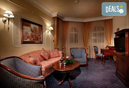 Хотел Феста Уинтър Палас 5* - снимка - 5