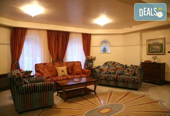 Хотел Феста Уинтър Палас 5* - снимка - 7
