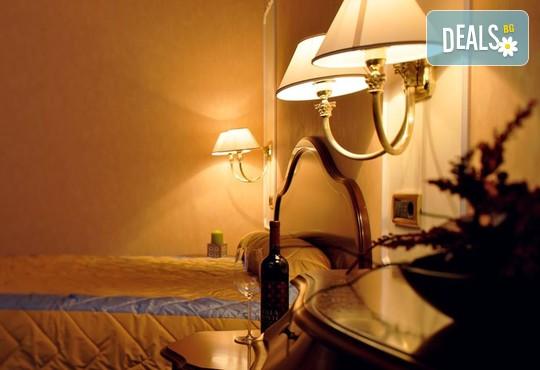 Хотел Феста Уинтър Палас 5* - снимка - 6