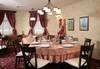 Зимна ваканция в Хотел Феста Уинтър Палас 5* в Боровец! 1 или повече нощувки със закуски или закуски и вечери, ползване на басейн, сауна, парна баня, релакс стая и контрастни душове - thumb 8