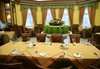 Зимна ваканция в Хотел Феста Уинтър Палас 5* в Боровец! 1 или повече нощувки със закуски или закуски и вечери, ползване на басейн, сауна, парна баня, релакс стая и контрастни душове - thumb 9