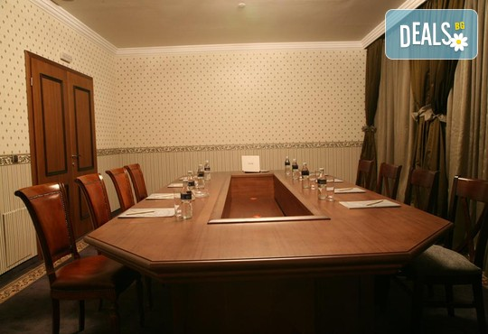Хотел Феста Уинтър Палас 5* - снимка - 14