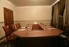 Зимна ваканция в Хотел Феста Уинтър Палас 5* в Боровец! 1 или повече нощувки със закуски или закуски и вечери, ползване на басейн, сауна, парна баня, релакс стая и контрастни душове - thumb 14