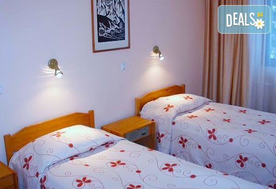 Хотел Бор 3* - снимка - 3