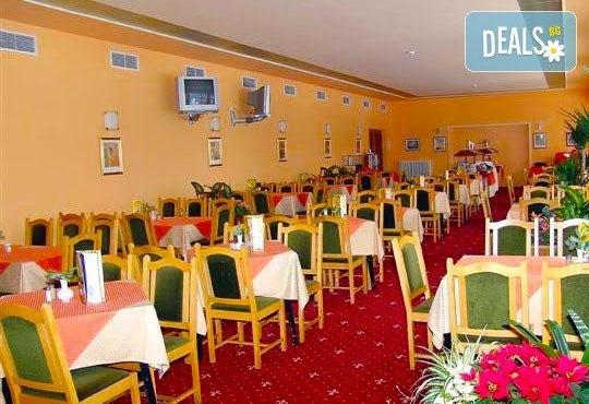 Хотел Бор 3* - снимка - 6