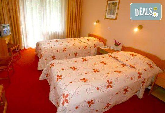 Хотел Бор 3* - снимка - 2