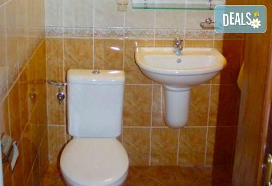Хотел Бор 3* - снимка - 4