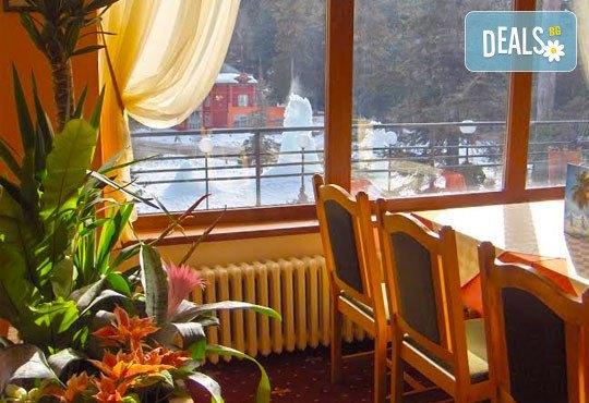 Хотел Бор 3* - снимка - 7