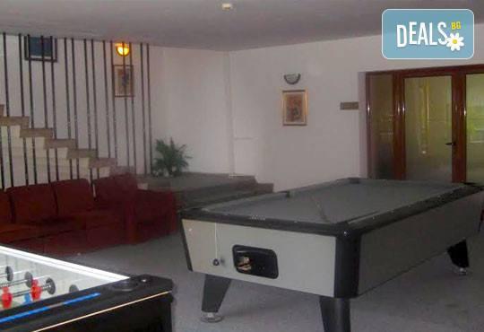 Хотел Бор 3* - снимка - 8